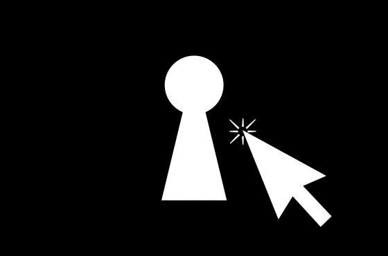 Online Escape Rooms und Live Escape Games [Sarah's Review 2021]