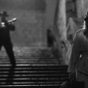 Online-Filmevent-teamevent-online.007