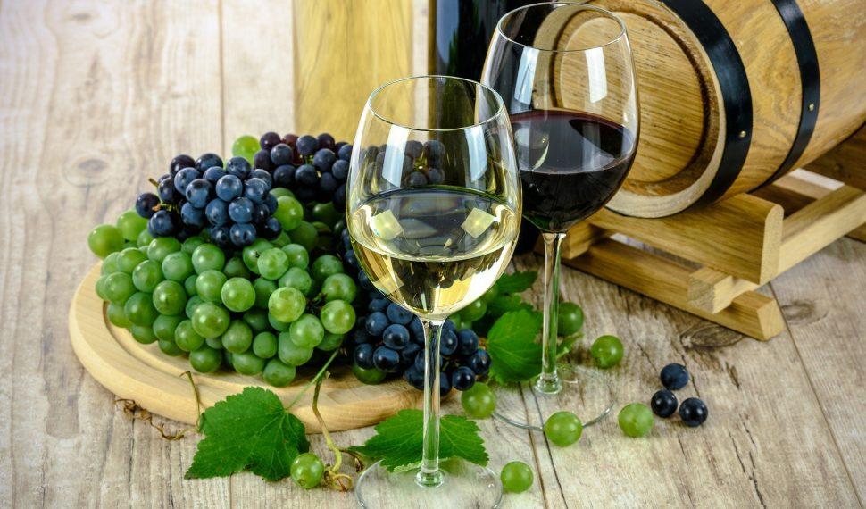 Weinprobe online – ein virtuelles Event mit Stimmung