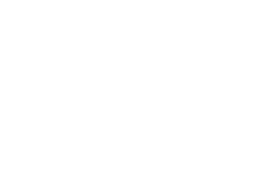 DO! LIVE EVENTS - Online Event Ideen